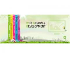 Web Development & Designing Staff Required For Company Islamabad