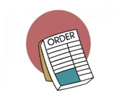 Order Taker Staff Required For Our Restaurant In Lahore