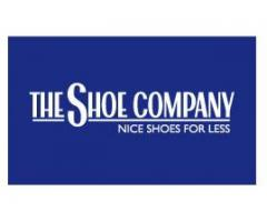 Cashier & Account Assistant Required For Shoe Company In Lahore