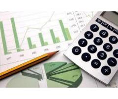 Accountant Staff Male Or Female Required For Company In Gujranwala