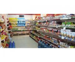 Department Store In Running Condition For Sale In Islamabad