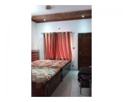 Girls Hostel In Running Condition For Sale Profitable Business, Islamabad