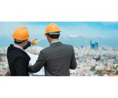 Civil Engineers Staff Required For Our New Project In Faisalabad