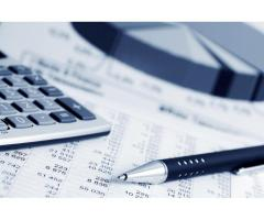 Female Accountant Required For Private Company In Gujranwala