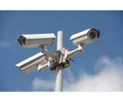 CCTV Electrician And Technician Required For Our Company Karachi