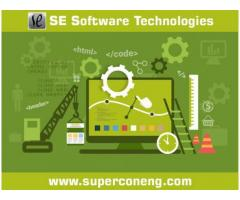 Business Web Solutions at SE Software Technologies