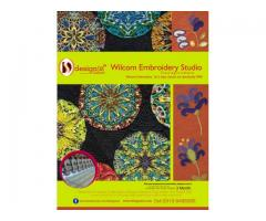 Wilcom Embroidery Training two day classes are absolutely FREE
