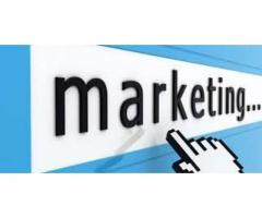 Marketing Executive Post Available In Our Company Islamabad