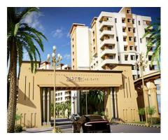 Zarkon Heights Islamabad Payment Plans For Luxury Apartments,