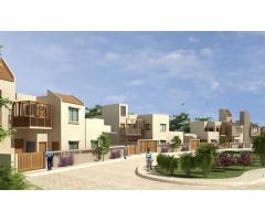 Naya Nazimabad Payment Schedule Plots And Apartments On Installments