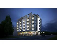 ZAM ZAM HEIGHTS Payment Schedule Apartments On Easy Installments