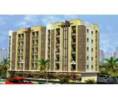 Roshan Heights Islamabad Apartments And Shops, Payments Schedule
