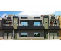 Payment Plans Of Mehr Homes Lahore Houses Available On Installments