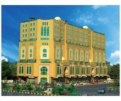 Grand Square Mall Lahore Offices And Shops Available On Easy Installments