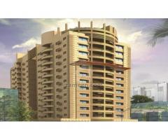Kings Highrise Apartments Booking Details And Payment Plans