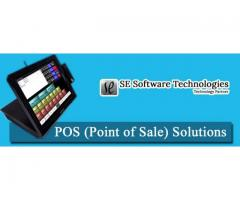 POS for your Shop-Complete Solution with hardware in PKR 35,000/ -