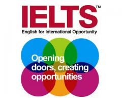 IELT Course Get International Certificate In First Attempt - Lahore