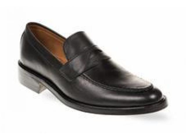 Buy Shoes Online Pakistan