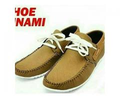 Casual Shoes for Gents Durable and Comfortable For Sale Cash On Delivery