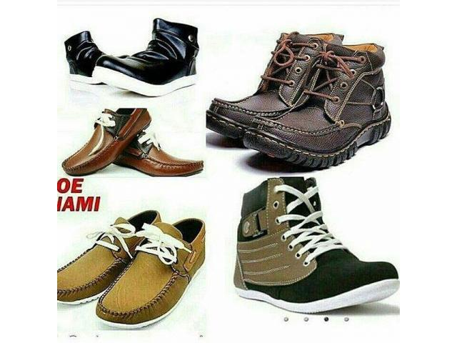 Special Eid Offer Casual Shoes In Different Designs For Sale Cash On Delivery