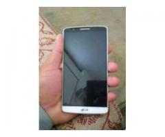 Original LG G3 Set 3 GB Ram Available For Sale In Karachi