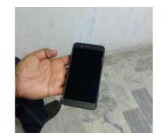 Qmobile S3 8 Month Warranty All Accessories Available For Sale In Sialkot