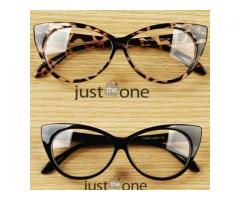 Cateye Optical Tomford Glasses With Original Box For Sale With Delivery