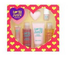 Juicy Pamper Box Fruity And Fresh Available For Sale With Home Delivery