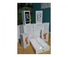 iPhones iPads at good Prices