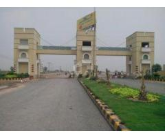 Booking Details Of S Homes Lahore Motorway City Houses On Easy Installments