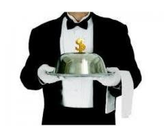 Female Staff Required Urgently For Our Restaurant, In Karachi