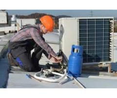 AC Refrigerators Technicians Staff Required Permanent Job Karachi