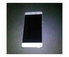 Qmobile LT 700 3 Gb Ram With 12 Month Warranty For Sale In Faisalabad