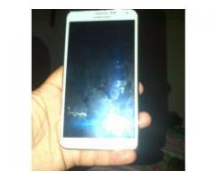 Samsung Galaxy  Note 3 N9005 Original Set For Sale In Faisalabad