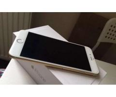 iPhone 6s  64 GB Memory In Just 35000 For Sale in Rawalpindi