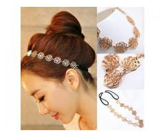 Head Chain Very Beautiful Home Delivery Available In Pakistan