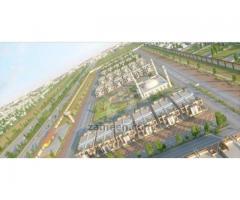 Kings Dream Villas Residential Plots On Easy Installment 50% Discount