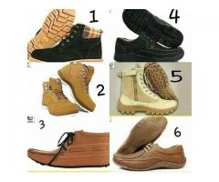Shoes In Different Designs Comfortable And Casual For Sale Cash On Delivery