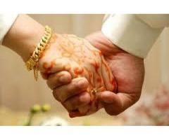 Seeking Well Settled And Educated Groom For My Sister -Lahore
