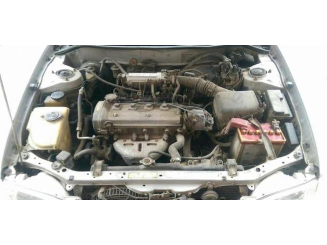 Toyota Corolla Manual Transmission Model 1998 For Sale In Manual Guide