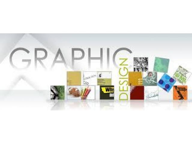 English Newspaper Agency Required Designers Urgently Attock