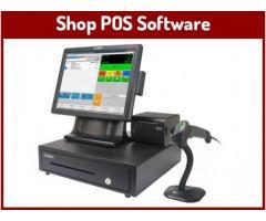 Shop Software