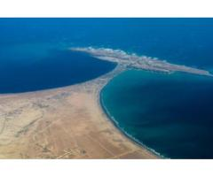 Payment Schedule Of Sun Silver City Gwadar Plots Available On Installments