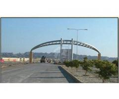 Gillan Residencia Gwadar Payment Plans And Booking Details Easy Installments