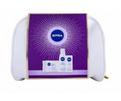 Nivea Beauty Product Pack For Sale Delivery Available In All Pakistan