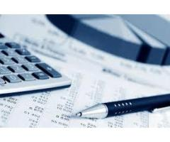 Expert Accountant Officer Required For Our College Urgently Required Faisalabad