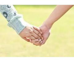 Honest Educated Bride Required For Marriage From Lahore