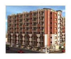 Payment Schedule Of Prime Town Apartments 4 years Easy Installments Plans