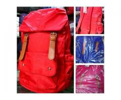 Backpacks College Bags Stylish And Beautiful For Sale With Home Delivery