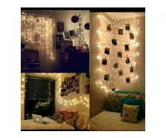 Fairy Lights For Decoration Your Office And Home For Sale Cash On Delivery